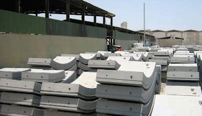 Manufacturing Mtd Capital Berhad