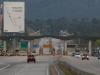 East Coast Expressway Phase 1