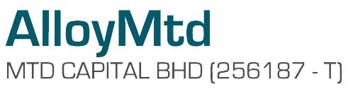 MTD Capital Berhad